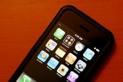AT&T Mishaps through launch of iPhone 3G S