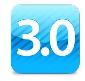 iPhone OS 3.0 details: What does it have?