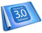 iphone-os-30-poll-have-you-downloaded-new-software-update