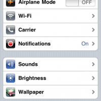iphone-os-30-software-update-push-notifications