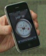 Video: New Apple iPhone 3G S and cheaper model too