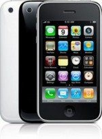 New iPhone 3G S 2009 First Take Review
