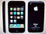 New iPhone 2009 speculation rounded up