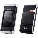 lg-hfb-500-solar-speakerphone-car-kit