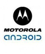 Motorola Android Phones to go with T-Mobile and Verizon