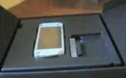 Video: Nokia N97 Unboxing But is it Real?