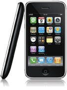 new-apple-iphone-3g-s-specs-features-and-consumer-reviews