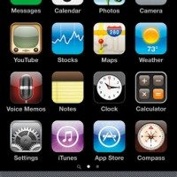new-iphone-os-30-software-update-home-screen-details