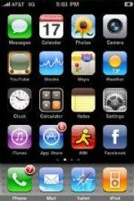 new-iphone-os-40-wishlist-missing-bits-from-30