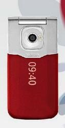 Rogers in Canada gets Nokia 7510: Few specs and details