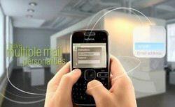 Video: Nokia E72 now unveiled for Q3