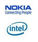 Nokia and Intel Partner to deliver joint wireless devices
