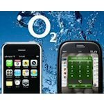 iPhone 3G S and Palm Pre Coming to O2 UK Soon