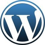 palm-pre-support-with-new-wordpress-mobile-edition-30