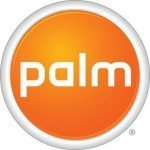 Jon Rubinstein takes over Ed Colligan as Palm CEO