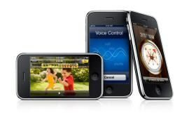 Minor iPhone OS 3.0 and iPhone 3GS issues and fixes