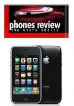 Readers Feedback on Apple iPhone 3G S 2009, prices and tariffs