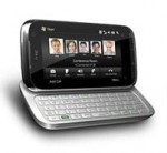 HTC Touch Pro2 on Vodafone now available to all