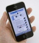 Phone Scoop Hands-on Review: Apple iPhone 3GS