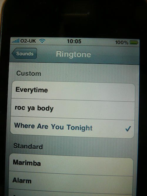 ringtone-expressions-tested-on-iphone-3gs-pic-11