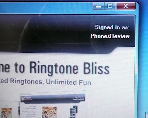 ringtone-expressions-tested-on-iphone-3gs-pic-6