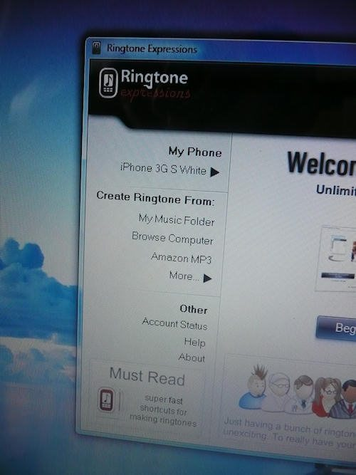 ringtone-expressions-tested-on-iphone-3gs-pic-7