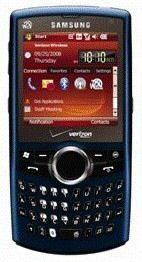 Samsung Saga AKU and GPS Unlock update