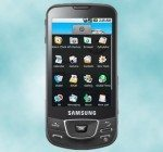 samsung-i7500-galaxy-now-available-in-germany-price