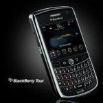 Sprint to gain BlackBerry Tour 9630 this summer