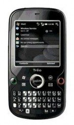Palm Treo Pro Price Cut to $399