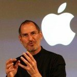 what-will-happen-to-tim-cook-on-steve-jobs-return