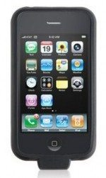 Apple iPhone 3GS WildCharge wireless chargers and price