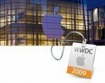 WWDC 2009 Prediction: What a difference a year makes