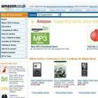 Amazon Plans to be MVNO in UK?