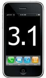 What would you like from iPhone 3.1 update?