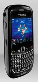 BlackBerry Curve 8520 Available via Wal-Mart on August 5th