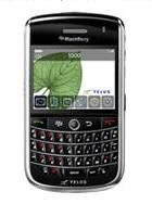 Telus BlackBerry Tour 9630: Pre-order at Best Buy Canada for $229.99