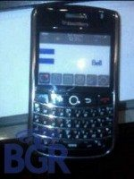 Bell launching BlackBerry Tour 9369 July 17 for $699.95