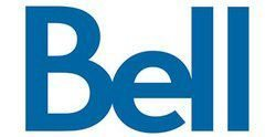 Official: BlackBerry Storm 4.7.0.148 OS launched by Bell