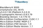 blackberry-bold-and-curve-8900-os-500130