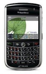 BlackBerry Tour 9630 now available on Telus Canada