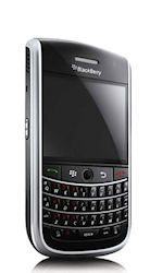 canada-bell-blackberry-tour-9630-now-official-with-price-list