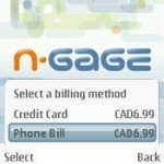 canadae28099s-rogers-wireless-and-n-gage-billing