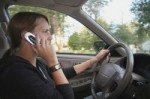 Driving and Text Messaging: New study report into crashes