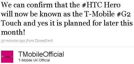 confirmed-release-htc-hero-is-officially-t-mobile-g2-touch-google-phone