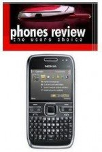 Is the Nokia E72 a good mobile phone?