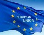 european-union301
