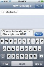 hacking-into-iphone-sms