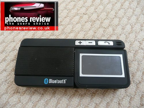 hands-on-review-advanced-bluetooth-visor-car-kit-features-and-photos-13