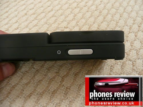 hands-on-review-advanced-bluetooth-visor-car-kit-features-and-photos-14